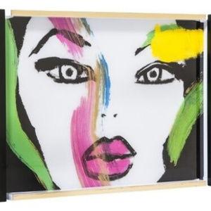 Sonia Kashuk x Target Art of Beauty Vanity Tray